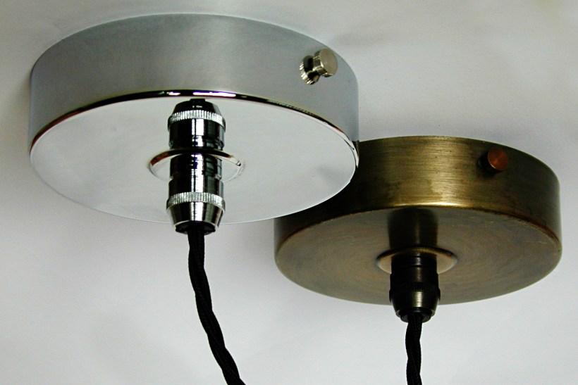 Brass pendant ceiling rose energywarden brass ceiling rose pendant www energywarden net aloadofball Images