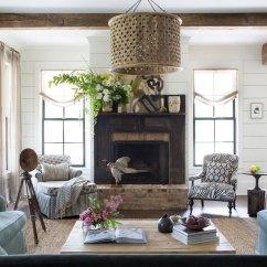 Images Of Modern Farmhouse Living Rooms Room Brooklyn New York Cloth Kind Jpg