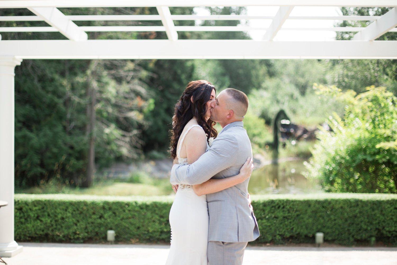 Seattle-Tacoma-Wedding-Photographer-Jaeda-Reed-BC05.jpg