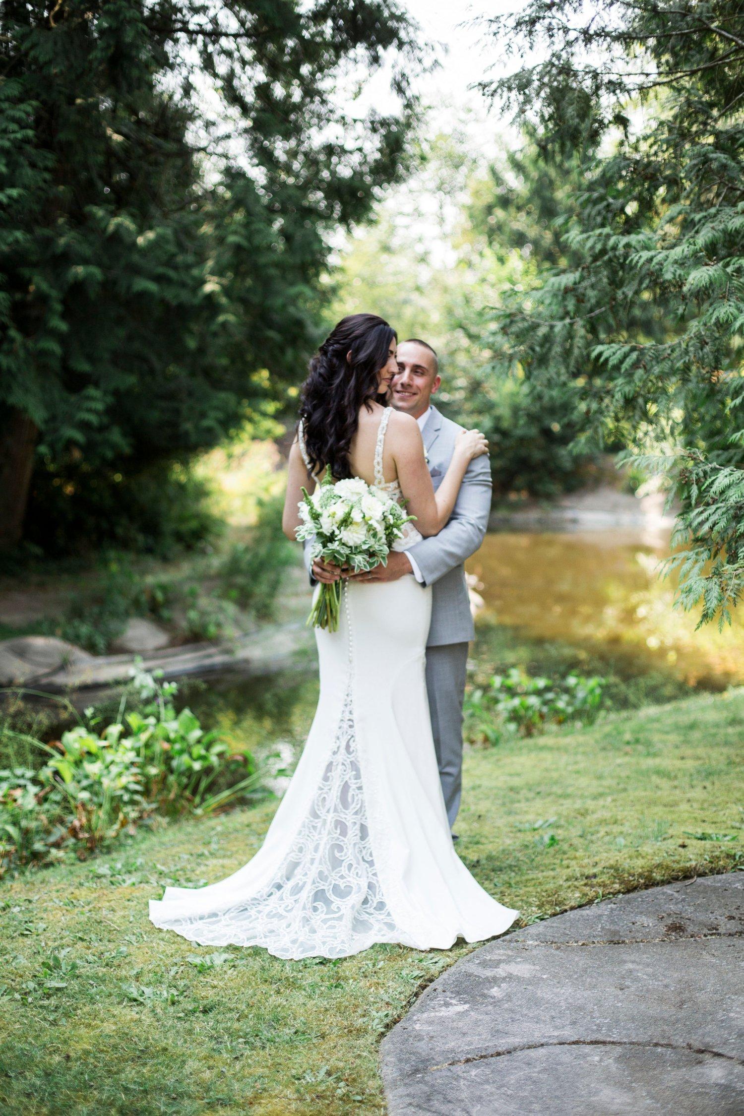 Seattle-Tacoma-Wedding-Photographer-Jaeda-Reed-BC015.jpg