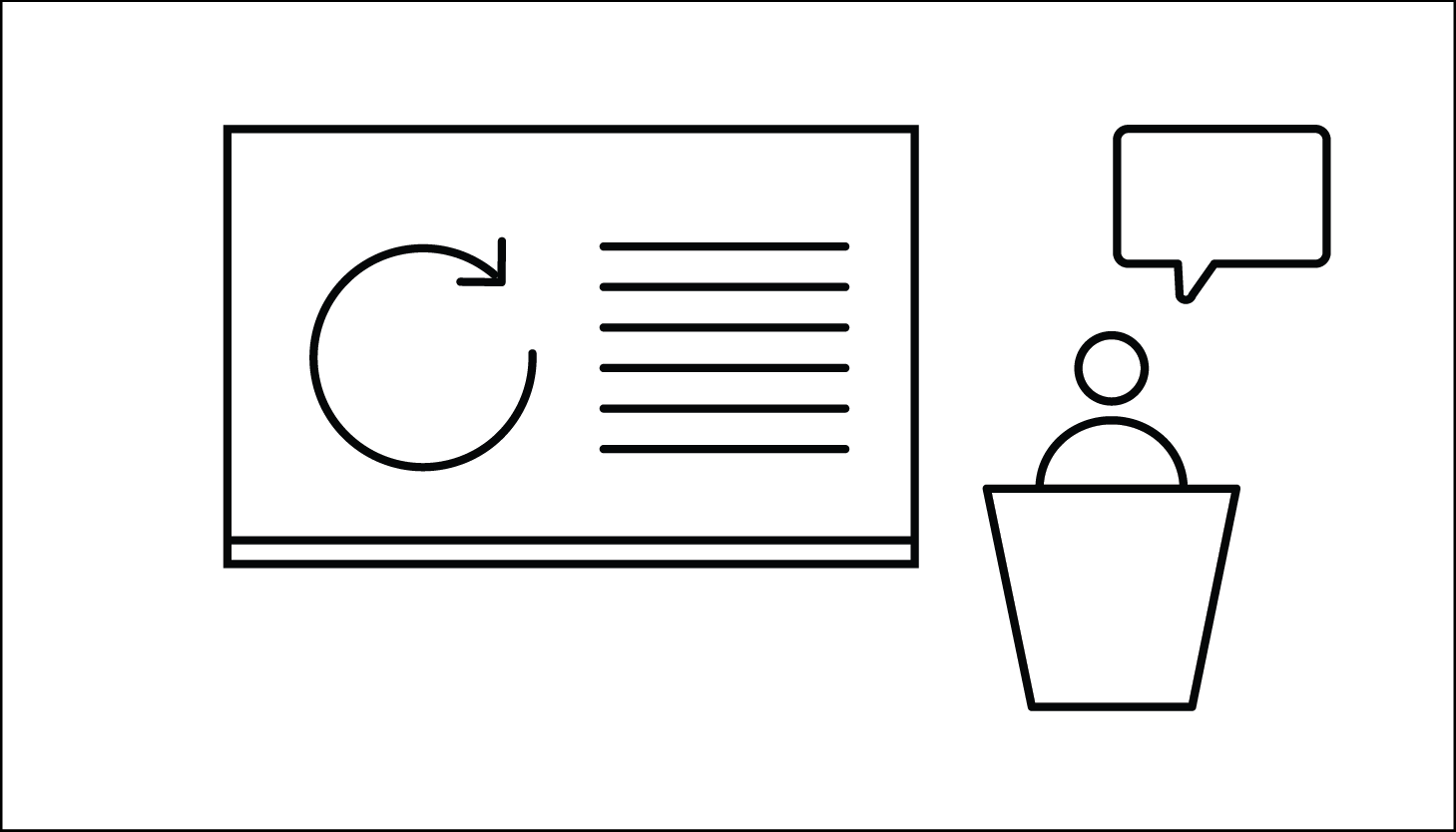 Business Innovation Design