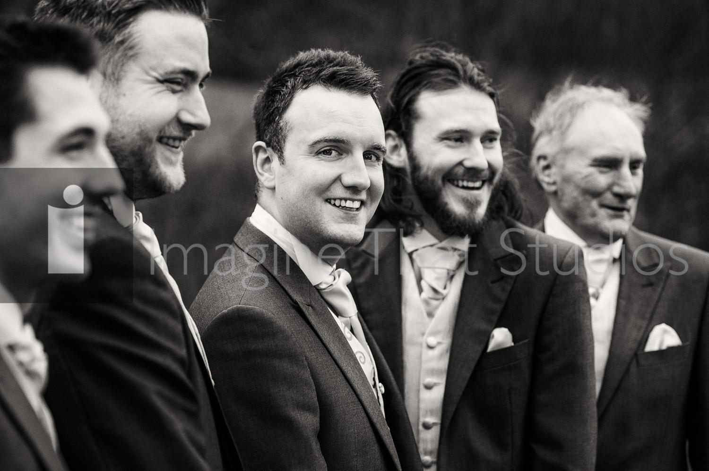 Richard Amp Chloe Llechwen Hall Hotel Pontypridd Wedding