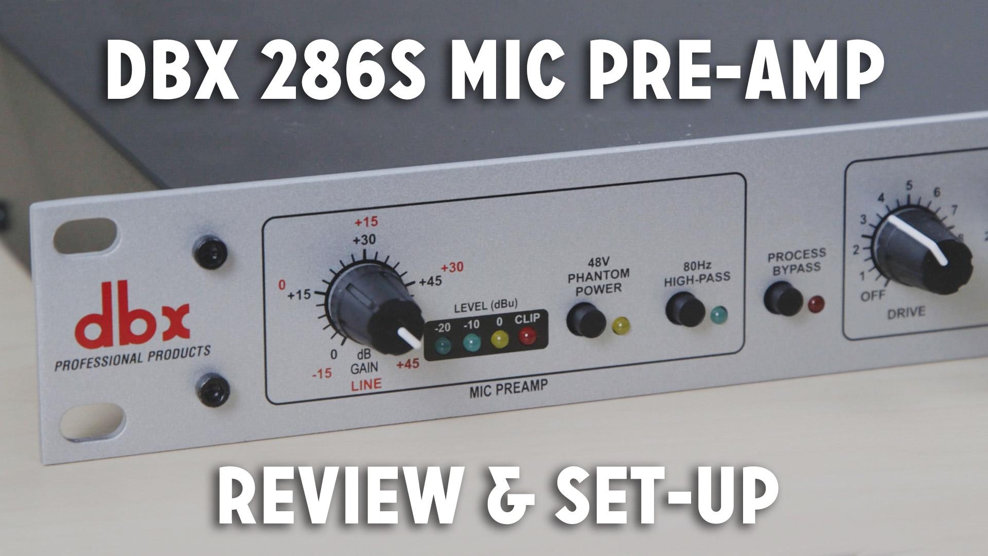 medium resolution of wiring xlr jack acoustic