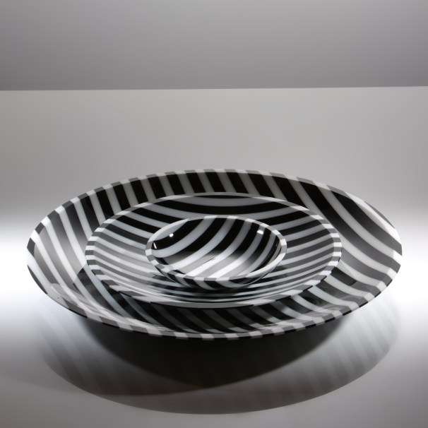 nesting bowl photoshop.jpg