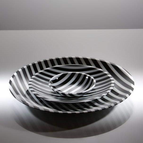 nesting bowl photoshop.jpg