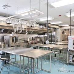 Kitchen For Rent Kraftmaid Rentals Central Market House It Is A Shared Commercial Incubator Available By The Hour