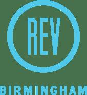 Image result for REV Birmingham
