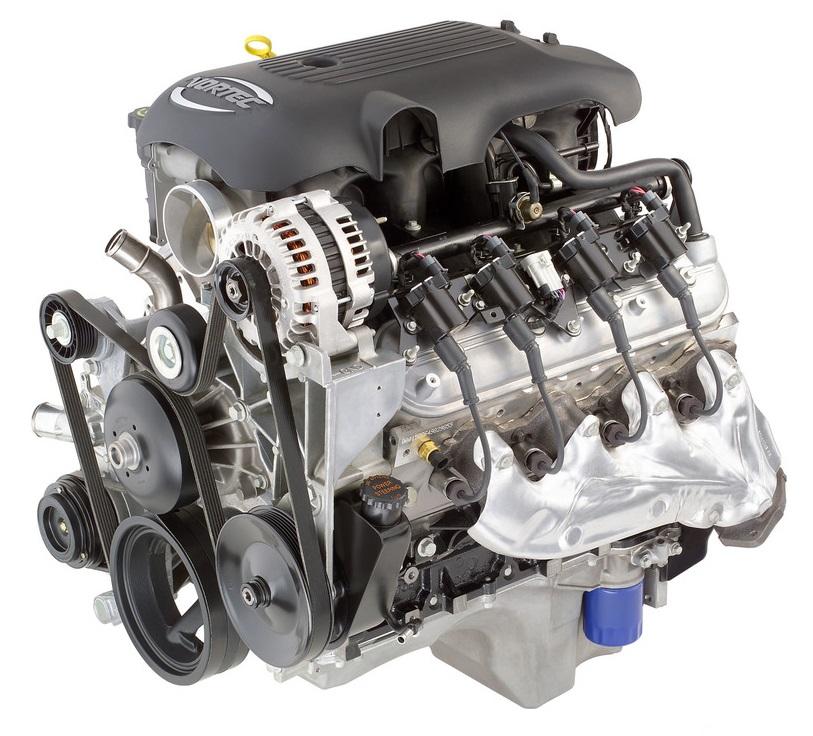 5 3l Lm4 Lm7 L33 L59 Bd Turnkey Engines Llc
