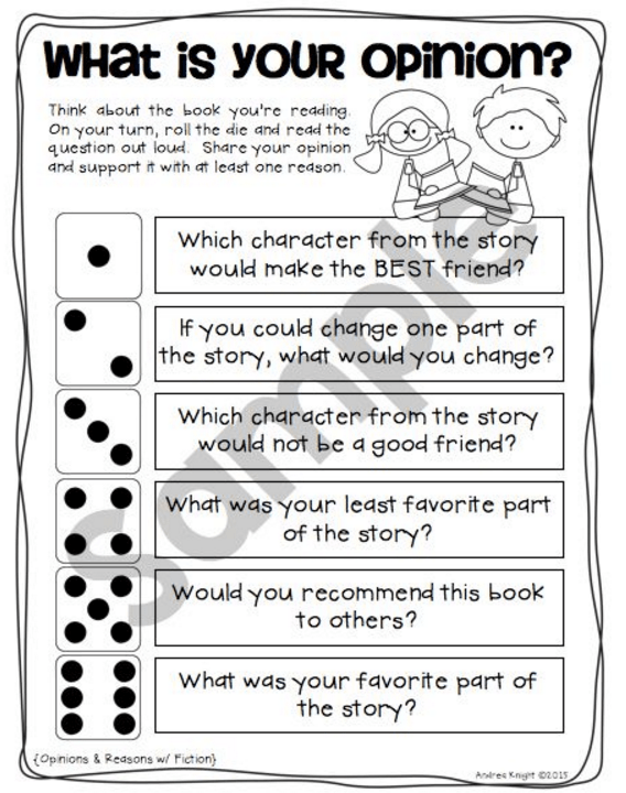 Ready to roll! 5 ideas for using dice in the classroom