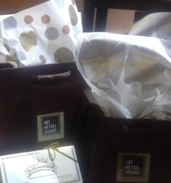 chocolate and bags crop jpg [ 1000 x 962 Pixel ]