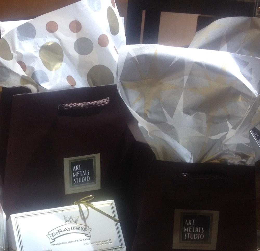 medium resolution of chocolate and bags crop jpg