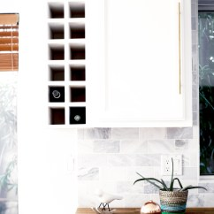 Brass Kitchen Hardware Appliance Package Diy Kristi Murphy Blog