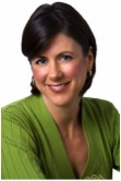 Jennifer Maher is author of Nonprofit Nonsense and will lead a January 16 Cause Marketing Masters webinar.
