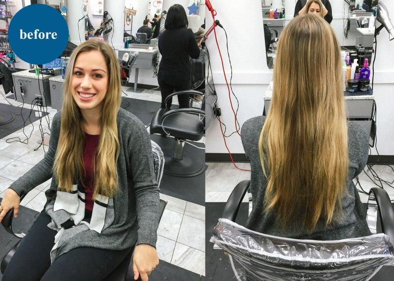 Hair Cuttery Purcellville Makeupsite