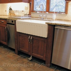 Water Efficient Kitchen Faucet Dishwashers Top 3 Reasons To Include A Foot Pedal Controlled ...