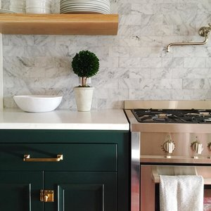 green kitchen cabinets paint suggestions for favorite deep cabinet colors — 3a design studio