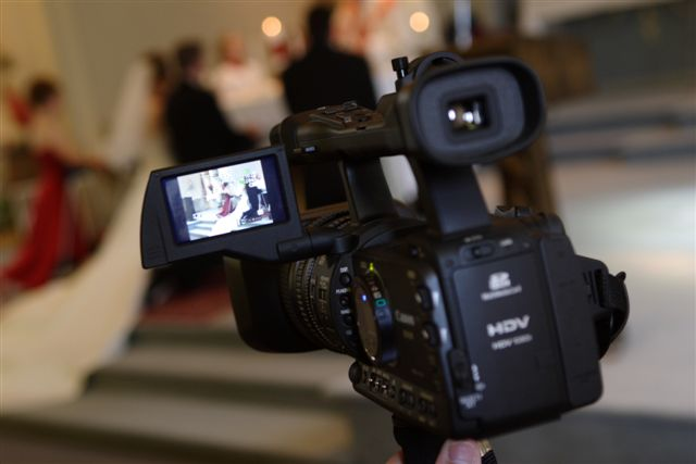 5 Unconventional Ways To Find Videography Gigs — First