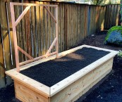 the best raised garden beds