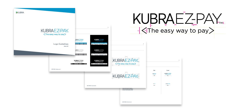 KUBRA — GREG SCHNEIDER