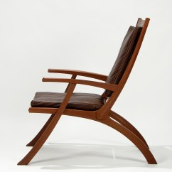 Rocking Chair Fine Woodworking Professional Gaming Mollie Ferguson