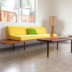 Century Furniture Sofa Quality Grey L Shaped Casara Modern Img 6110 Jpg
