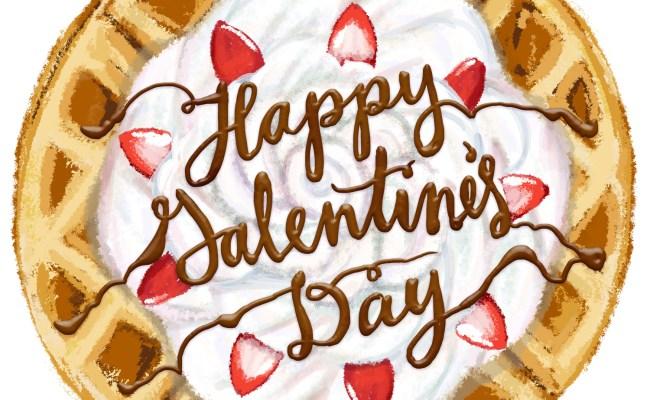 Happy Galentine S Day Kirsten Sevig