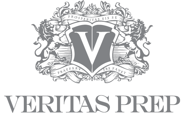 Veritas Course Reviews — Reviews: Best GMAT Prep Course