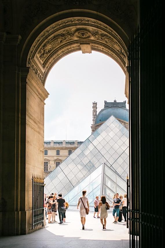 ckanani paris 67 - 14 Things To Do & See In Paris