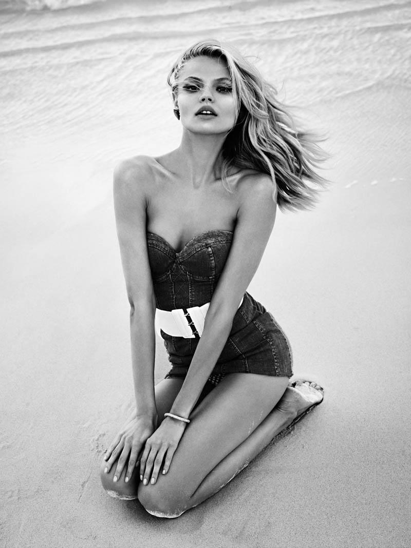 Isadora Et Marisa Instagram : isadora, marisa, instagram, Magdalena's, Instagram, Dream, Cream