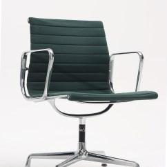 Vitra Office Chair Price Barber Parts Diagram Eames Ea108 Scottlorenzo Com