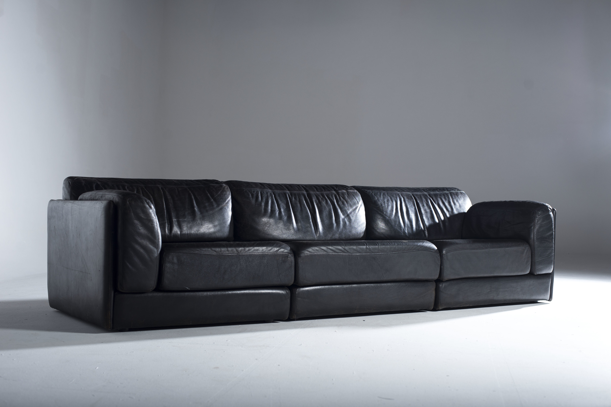 70s sofa chesterfield immediate delivery modular scottlorenzo com jpg