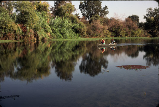 River Water Safety Council Of Fresno County