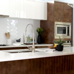 How To Decorate Your Kitchen Showrooms Style A 500 Giveaway 204 Park