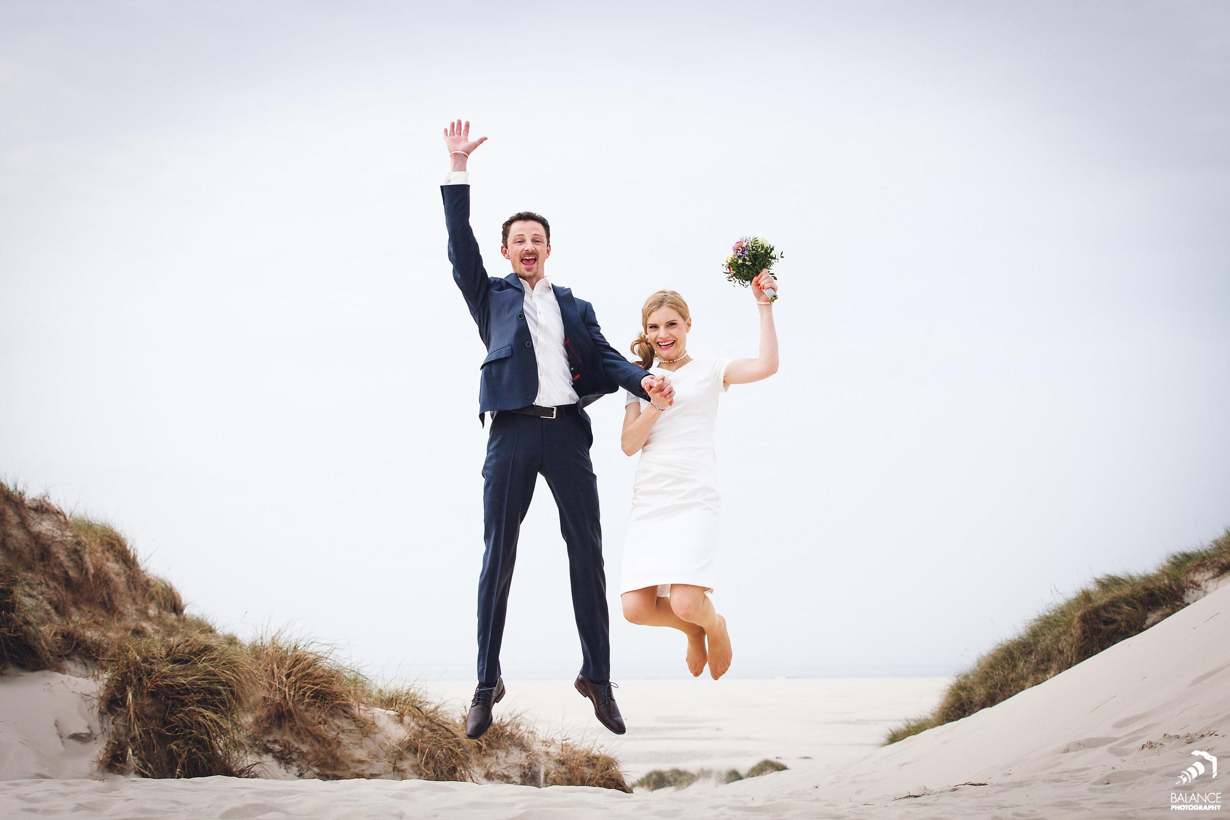 Blog  Balance Photography  Hochzeitsfotograf und