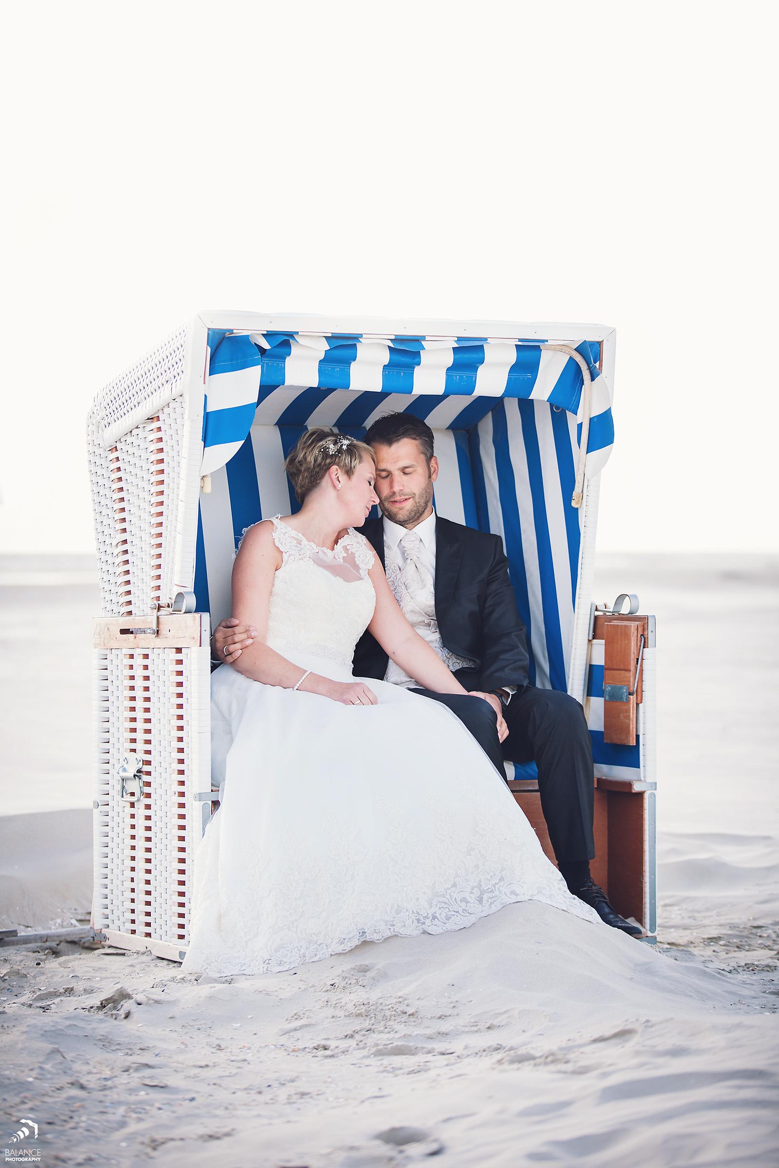 Blog  Zachen  Fotograf  Hochzeitsfotograf und