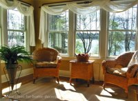 Window Treatment Trends in Miami  Affordable Interior ...