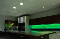 Lighting - Affordable Interior Design Miami  Affordable ...
