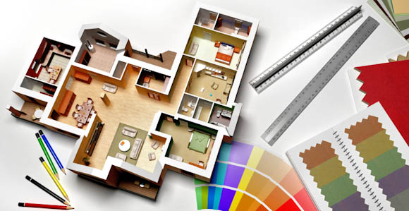 Full Service Interior Design — Affordable Interior Design Miami