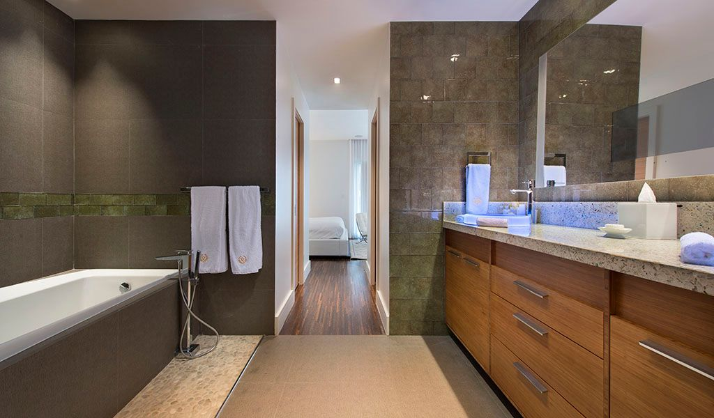 Kitchen Interior Design Bathroom Interior Design Kitchen Renovation