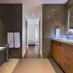 Kitchen Bath Design Blue Rugs Interior Bathroom Renovation Miami Jpg