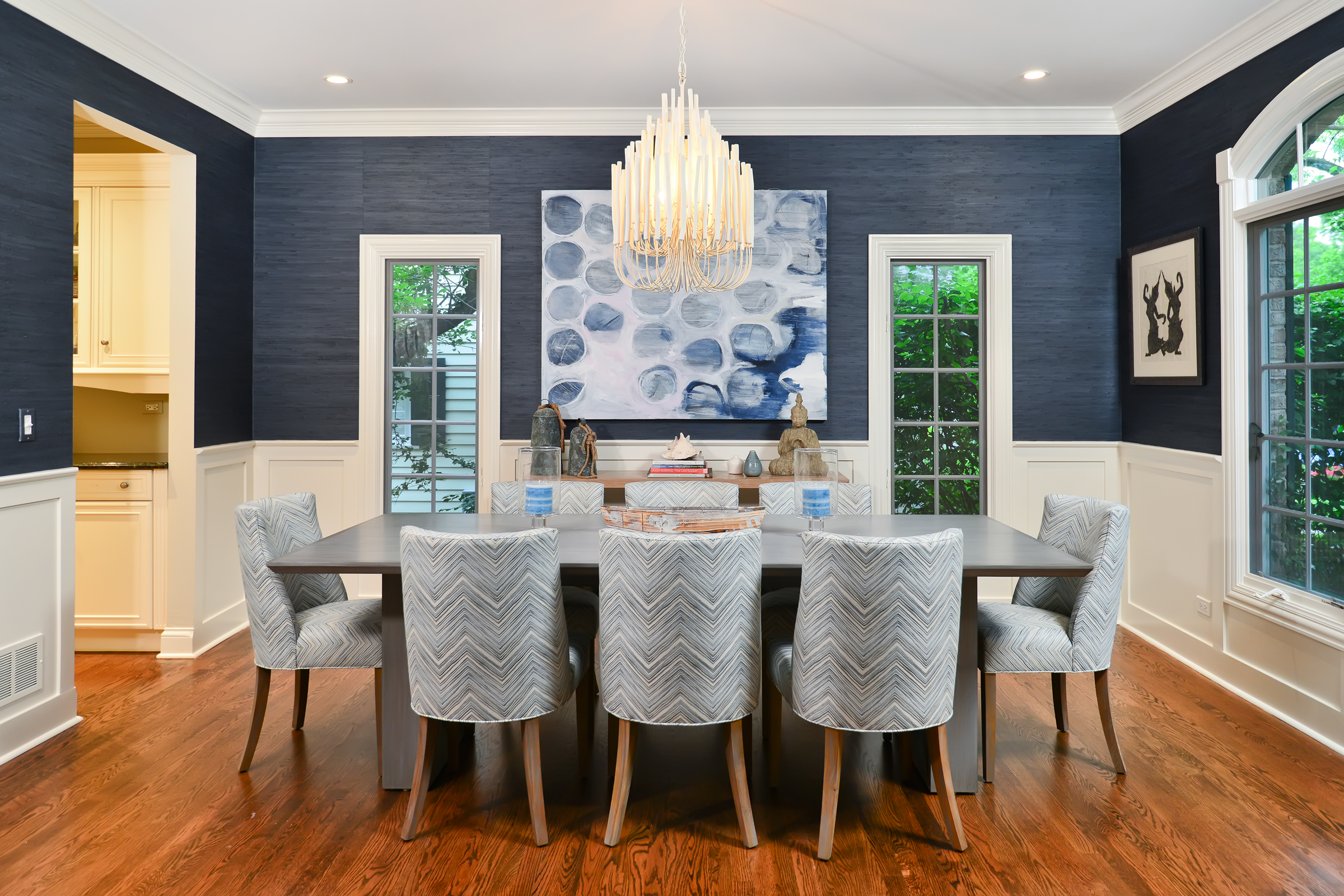 custom living room furniture designs in sri lanka designed lincthelendesign dining table and chairs