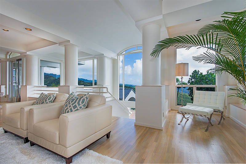 Best 20 Hawaii Condos Ideas On Maui In