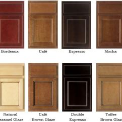 Kitchen Cabinets Fayetteville Nc Remodel Cost Armstrong — Cape Fear