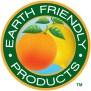Ecos Soaps The Dieline Packaging Branding Design
