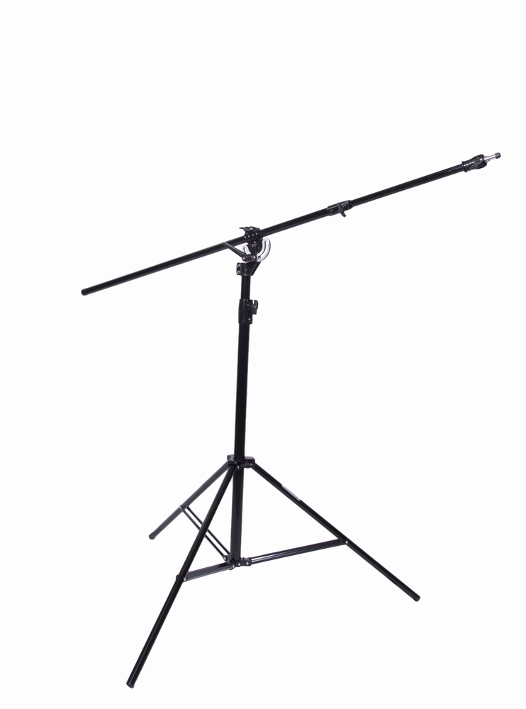 Promaster LS-6 Boom Light Stand — Richmond Camera Shop
