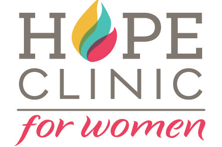 women s healthcare hope