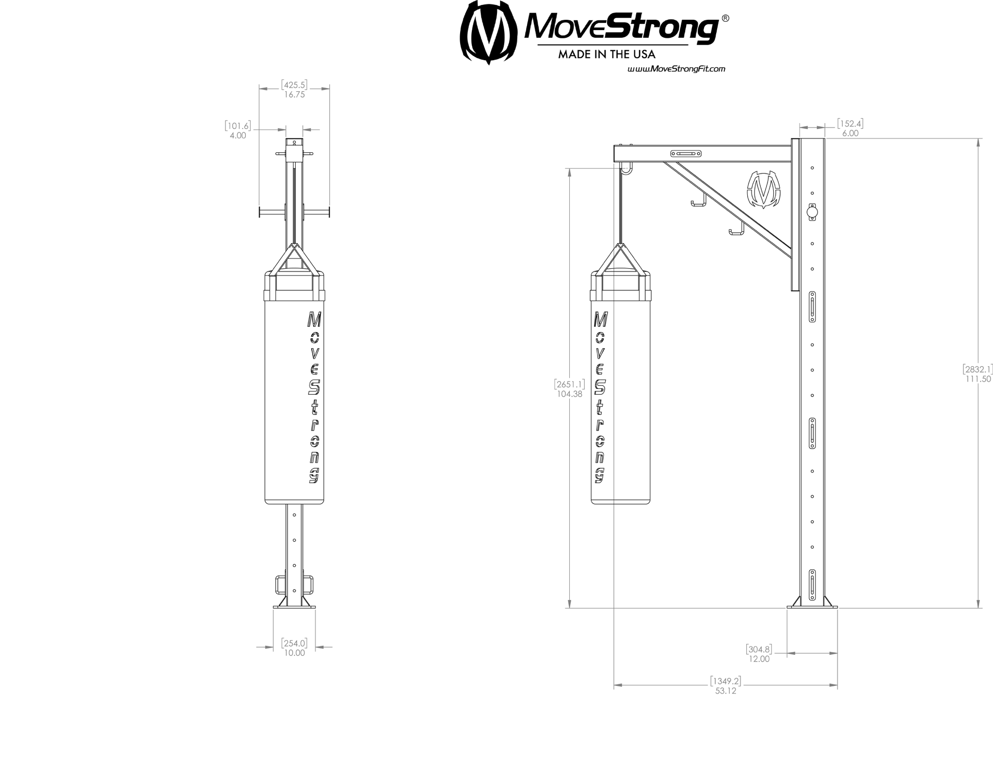 4 Link Suspension Setup. Parts. Wiring Diagram Images