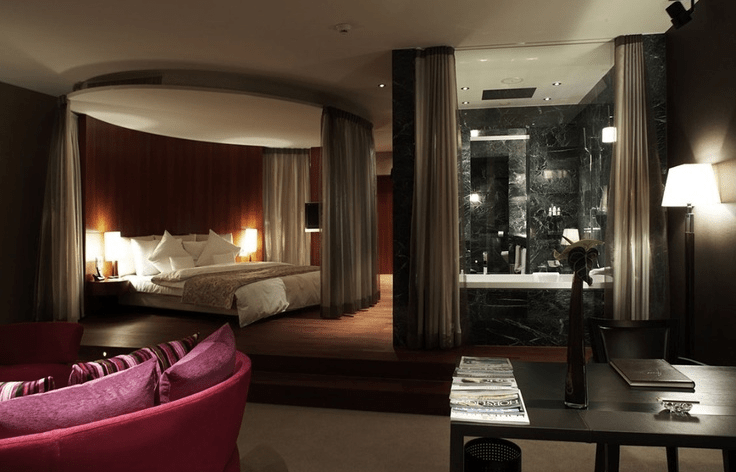 how to decorate large living room windows wall colors with grey furniture create your perfect retreat: master bedroom redesign
