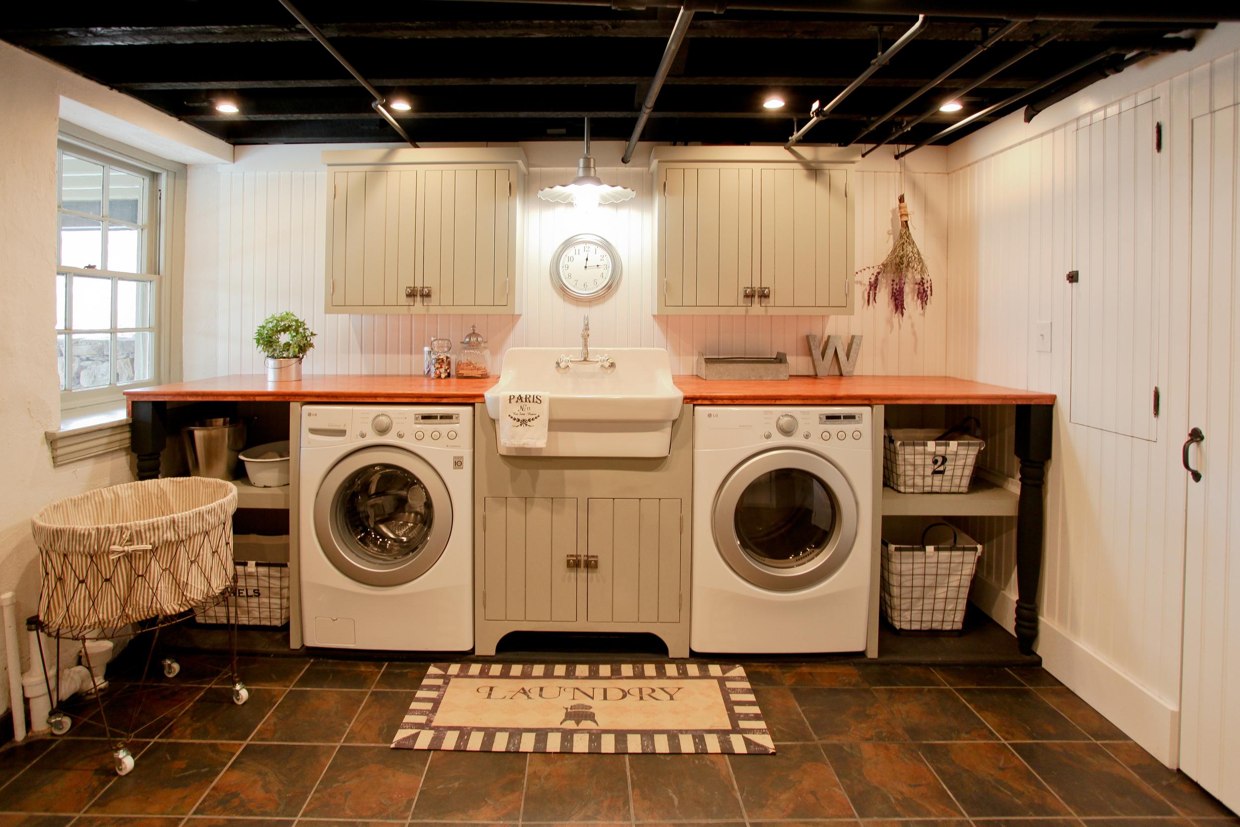 kitchen remodeling lancaster pa antique red cabinets portfolio — bh design build