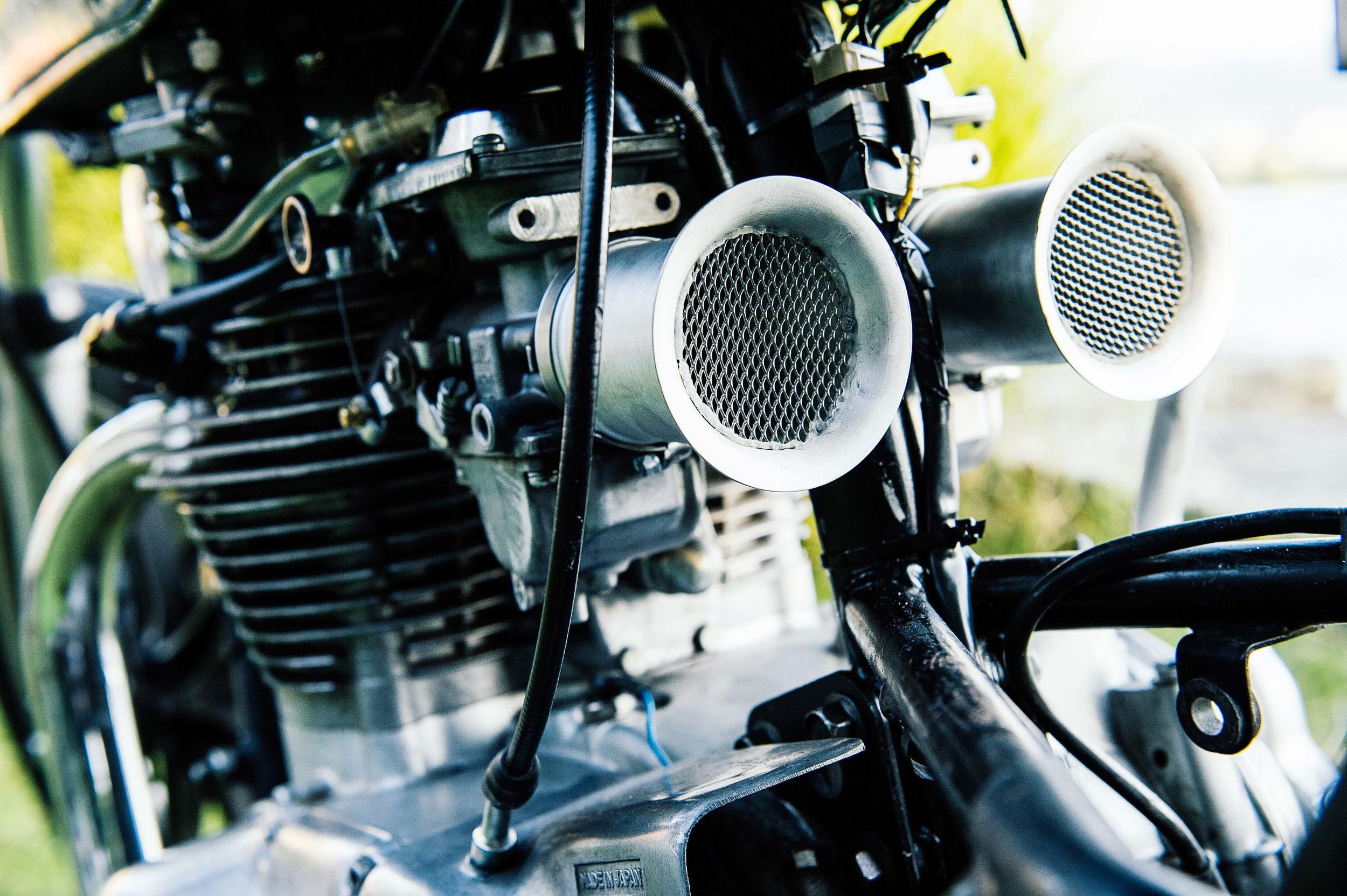 youngguns xs650 bylorenzrichard com 5043 jpg [ 2500 x 1664 Pixel ]